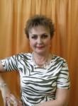 Татьяна, 55  , Kirovohrad