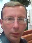 Aleksey, 46  , Mytishchi