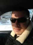 Sergey, 37  , Nikolayevsk-on-Amure