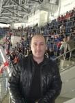 Aleksandr, 48, Chisinau