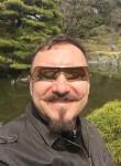 Chris, 35  , Helsinki