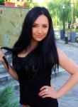 Анютка, 27, Moscow