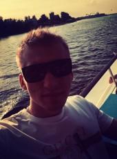 Aleksandr, 25, Russia, Yaroslavl