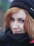 Miss Nezhnost, 24  , Hulyaypole