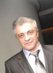 vitaliy, 63  , Smolensk