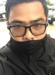 Monsadi, 29, Suphan Buri