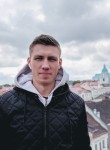 Artur, 23, Moscow
