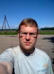 Oleg, 45  , Kingisepp