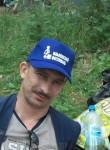 andrey, 49, Troitsk (MO)