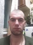 Dima, 30  , Temryuk