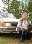 edvin, 59  , Barnaul