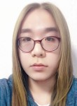 llaney, 37  , Uijeongbu-si