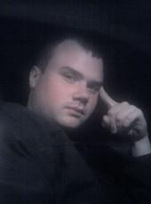 Vladimir, 34, Russia, Istra