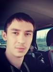 Stalker, 30  , Verkhneuralsk