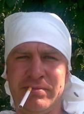 Vladimir, 47, Russia, Nizhnevartovsk