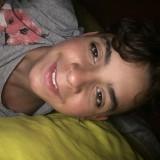 Gabriele, 23  , Crispiano