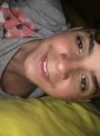 Gabriele, 21  , Crispiano