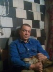 dmitriiqlys