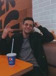 Mahbub, 20  , Rostov-na-Donu