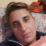 federica, 38  , Castenedolo