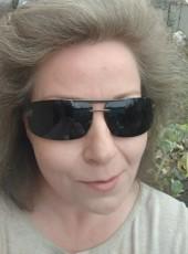 Olisha, 45, Ukraine, Kharkiv