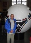 Юрій, 55  , Lviv