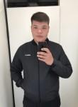 Ilya, 23  , Lermontov