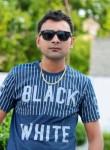 rahul chaudhry, 18  , New Delhi