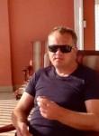 Yann, 46  , Graz