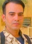Jacob, 34  , Baghdad