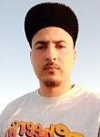 Kadet, 28  , Tunis