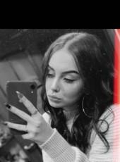 Polina, 24, Russia, Amursk