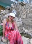 Masha, 36  , Veydelevka
