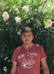 Sardor, 30  , Bukhara