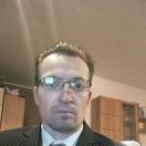Andrey, 39  , Montabaur