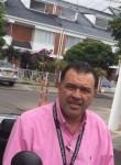 Javier, 52  , Bogota
