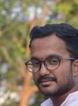Bangarraju, 26  , Amalapuram