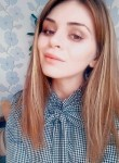 Viktoriya, 19, Gusev