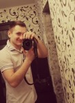 igor Klish, 29, Kiev
