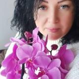 Oksana, 33  , Wroclaw
