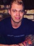 boogi, 28 лет, Ярославль