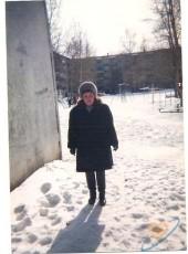 ANYuTA, 47, Russia, Tyumen