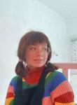 Rumiya, 18, Kazan
