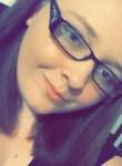 Kenzie, 18, Harrisburg