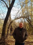 Yuriy, 62  , Davlekanovo