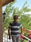 Mustafa, 50  , Cihanbeyli