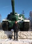 Andrey, 49  , Snezhinsk