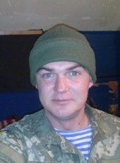 Bogdan, 37, Ukraine, Kropivnickij
