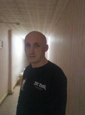 Denis, 46, Russia, Konosha
