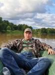 Mikhail, 42, Vladimir